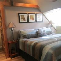 Hotel Pictures: Malaspina Bed and Breakfast, Lund