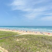 Hotellikuvia: Sea Vista, South Padre Island