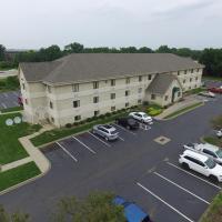 Φωτογραφίες: DuPont Suites - Louisville - St. Matthews, Louisville