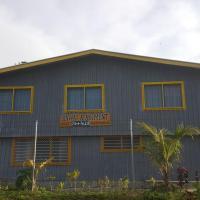 Фотографии отеля: Runway Apartment - MUNDA, Munda
