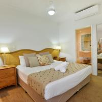 Fotos del hotel: Seascape Holidays - Port Seascape, Port Douglas