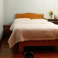 酒店图片: 顺兴青年旅馆重庆大学店, 重庆