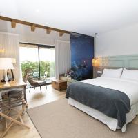 Hotel Pictures: Hotel Mi Norte, Ribadeo