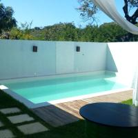 Hotel Pictures: Casa Lagoa, Jijoca de Jericoacoara