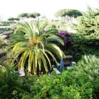 Hotelbilleder: B&B Il Giardino di Villa Anna, Trecase
