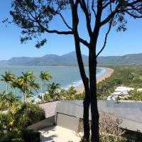 Fotos del hotel: Casuarina Court, Port Douglas