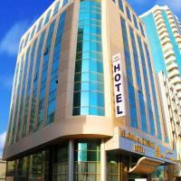 Фотографии отеля: Nejoum Al Emarat, Шарджа