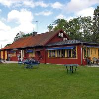 Photos de l'hôtel: Wassbacken Vandrarhem, Töreboda