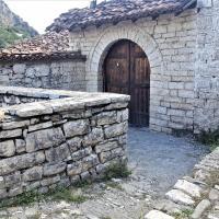 Fotografie hotelů: Dhimitri's guest house, Berat