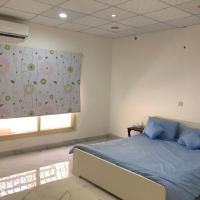 Fotos de l'hotel: Taif Holiday Home, Taif