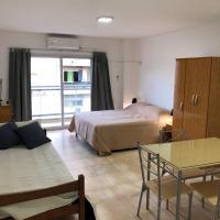 Zdjęcia hotelu: Loft Rosario 2, Rosario