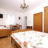Zdjęcia hotelu: Studio Kastel Stafilic 15802b, Kaštela