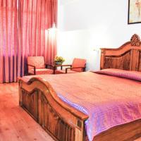 Фотографии отеля: Boutique stay with Wi-Fi in Shimla, by GuestHouser 10060, Шимла