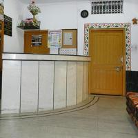 Hotel Pictures: Comfortable Rooms in Hathipole, Udaipur