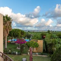 Fotos de l'hotel: Les Jardins De Tyr, Burj al Qiblī