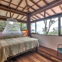 Hotel Pictures: Yacky Ocean View, Cocles