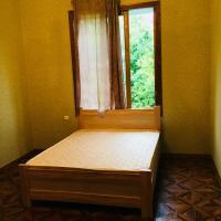 Hotellikuvia: Horse & River, Khoni