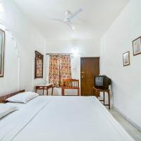 Hotel Pictures: Boutique room in Gandhi Chowk, Jaisalmer, by GuestHouser 10554, Jaisalmer