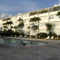 Hotel Pictures: Condominium 220, Saint James