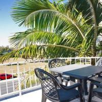 Hotelfoto's: Tamarind Apartment 6, Kingscliff