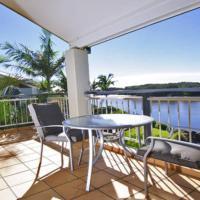Hotelfoto's: Sunrise Cove Apartment 21, Kingscliff