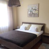 Zdjęcia hotelu: Stan na dan Gradiška/Bos. Gradiška, Bosanska Gradiška