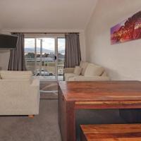 Fotos del hotel: Parkwood 6, Jindabyne