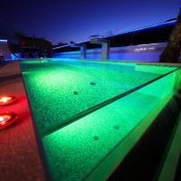 Hotel Pictures: Villa Nika, Bibinje