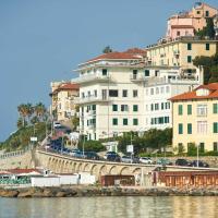 Hotel Pictures: Hotel Corallo, Imperia