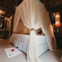 Hotel Pictures: Pousada Astral da Ilha, Ilha do Mel