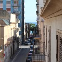 Hotel Pictures: Appartamento a due passi dal mare, Mazara del Vallo