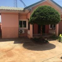 Hotellbilder: Beach house, Accra