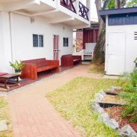 Zdjęcia hotelu: Asteria Studios, Paramaribo