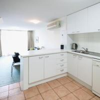 Foto Hotel: Oceanside 7, Fremantle
