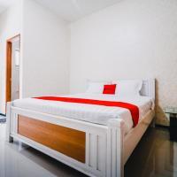 Hotel Pictures: RedDoorz near Taman Rekreasi Selecta, Malang