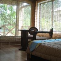 Foto Hotel: Arshinagar Holiday Resort, Jaydebpur