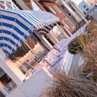 Hotel Pictures: Bed&Breakfast aan Strand, Katwijk