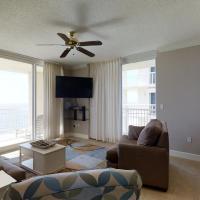 Foto Hotel: Avalon 1710, Gulf Highlands
