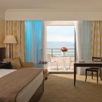 Fotos de l'hotel: Le Royal Hotel - Beirut, Beirut