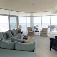 Hotellikuvia: Turquoise Place C1501, Orange Beach