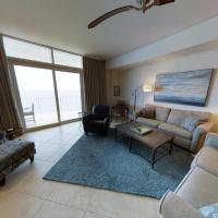 ホテル写真: Turquoise Place C1804, Orange Beach