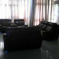 Hotel Pictures: 3Bedroom Self Service Flat, Lagos