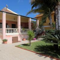 Hotel Pictures: Villa Graziella, Marina di Ragusa