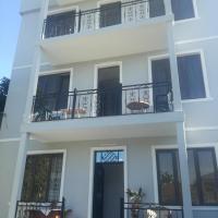 Hotellikuvia: Guest House Irakli, Makhinjauri