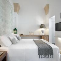 Zdjęcia hotelu: Mantatelurè, Lecce