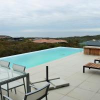 Hotellbilder: Whale Rock Ridge 10069, Plettenberg Bay