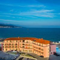 Fotos de l'hotel: Hotel Dune, Sunny Beach