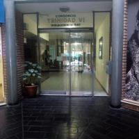 Fotos del hotel: I541, Córdoba