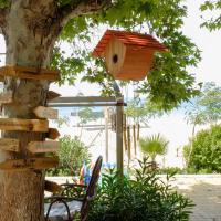 Hotelbilder: Naz Bungalow, Kızılot