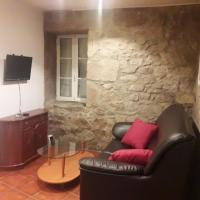 Hotel Pictures: Albergue Galanas, Teo